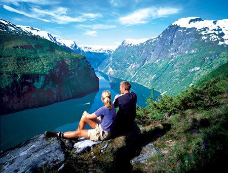 photo-Terje Rakke-Nordic Life AS-Fjord Norway