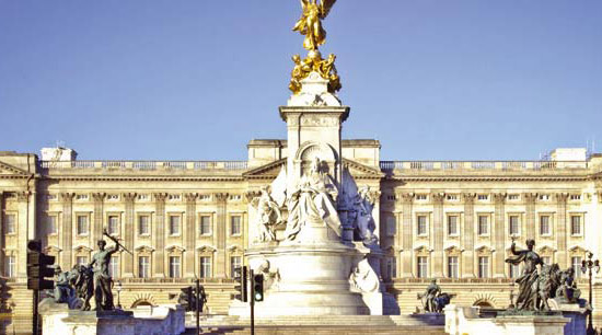 LOW COST HOLIDAYS / LONDRA / HOTEL 3 STELLE/3 STELLE SUP. /