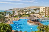 Scopri FUERTEVENTURA - SBH COSTA CALMA BEACH RESORT