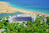 Scopri GRAN CANARIA - SEASIDE HOTEL PALM BEACH