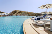 Scopri HURGHADA - MOVENPICK RESORT SOMA BAY