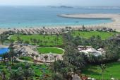 Scopri DUBAI - LE ROYAL MERIDIEN BEACH RESORT & SPA